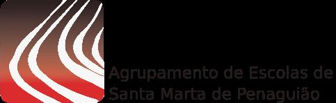 Agrupamento de Escolas de Santa Marta de Penaguião