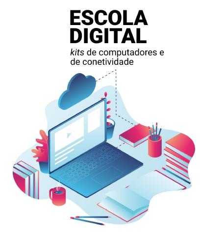 Escola-Digital
