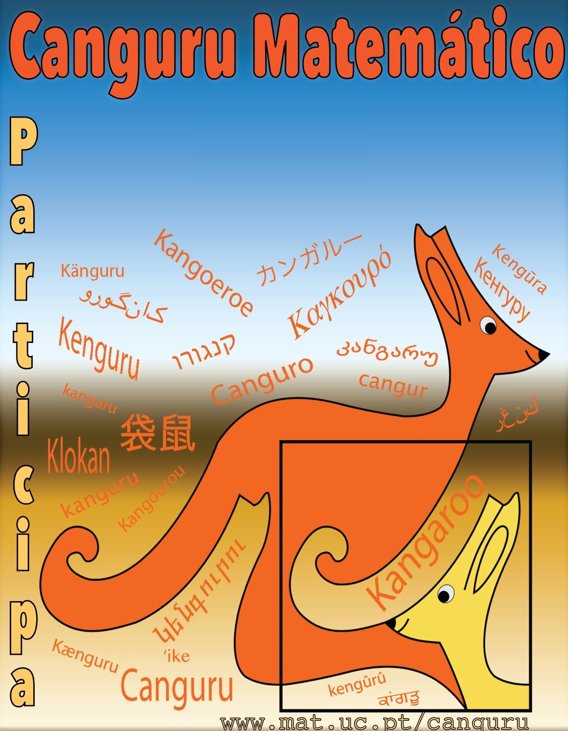 kanguru-1